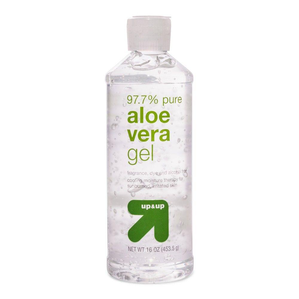 Aloe Vera Farmasi Aloe Gel Aloe Aloe Vera Acne