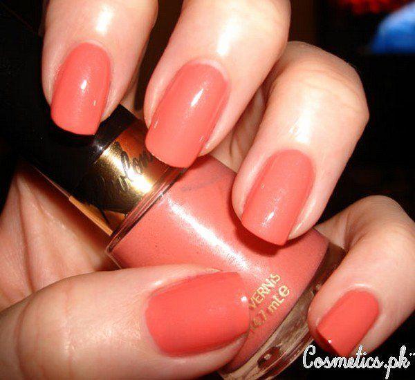 #Farben #Farben #Luxus #Nagel #Polnisch #Beliebt