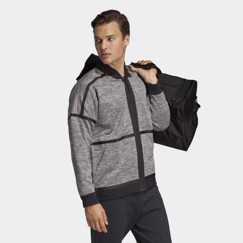 en un día festivo apasionado Sinis  adidas Z.N.E. Reversible Jacket Black CW6467 | Jackets, Adidas z, Mens  jackets