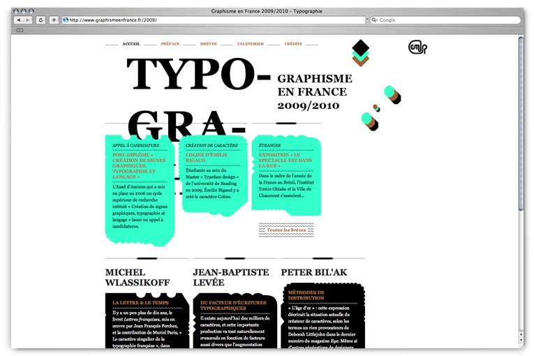 Atelier Müesli – Design graphique | Design | Pinterest | App design