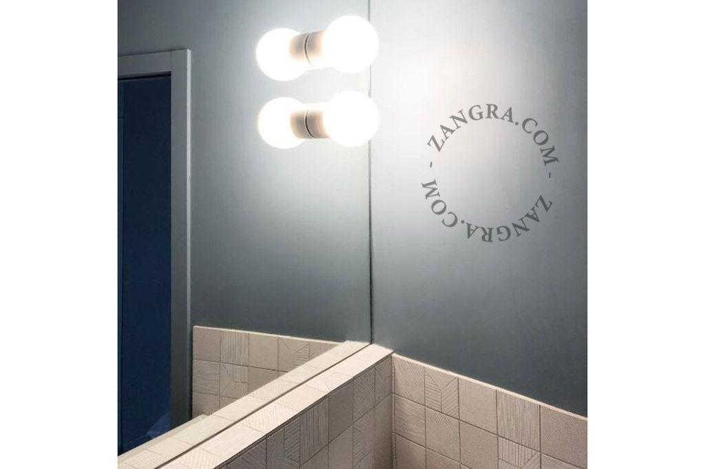 Waterproof White Porcelain Lamp Www Zangra Com Porcelain Lamp
