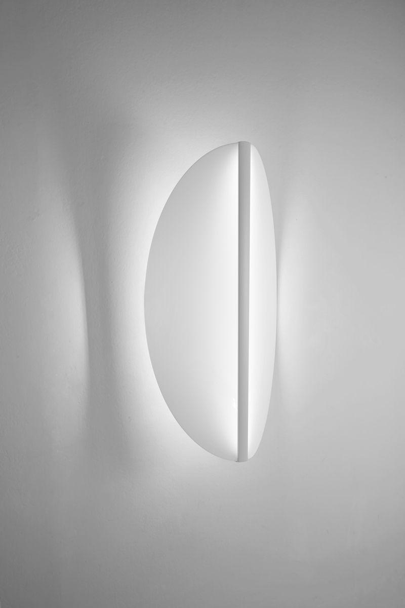 minimalist lighting. Shield: Minimalist Lighting From Kutarq Studio - Design Milk I