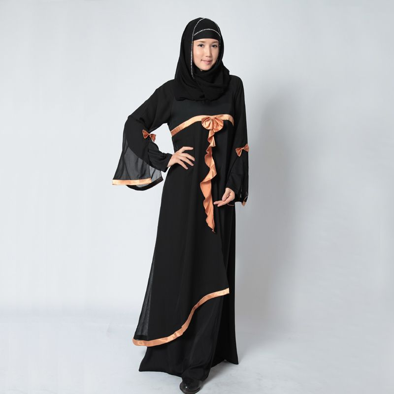 find more islamic clothing information about wholesale