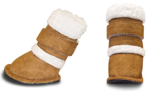 Ugg dogs for boots recommendations to wear in on every day in 2019