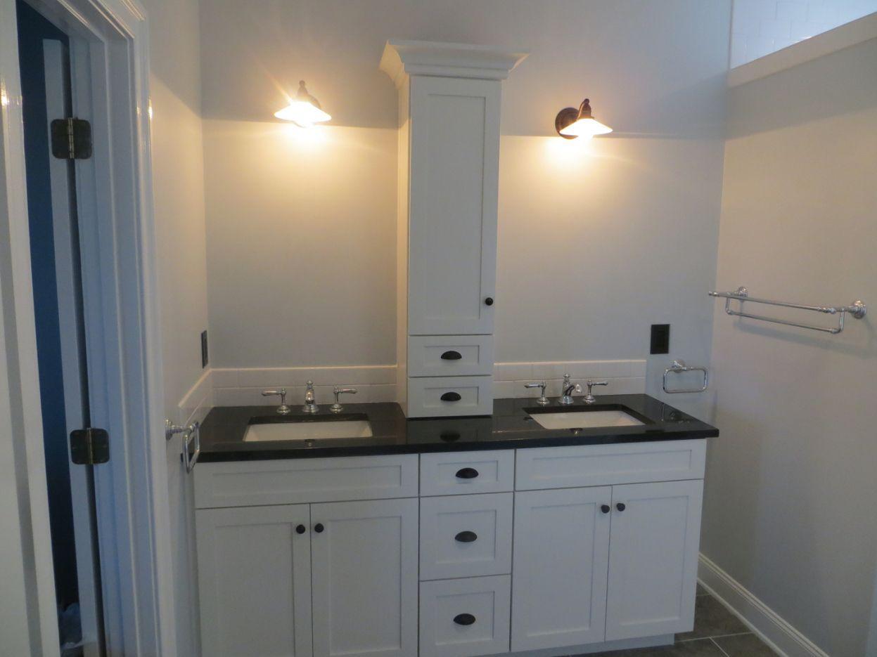 2018 Bathroom Remodeling Williamsburg Va - Modern Interior Paint ...