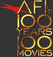 Afi S 100 Years 100 Movies Movies Great Movies Top Film