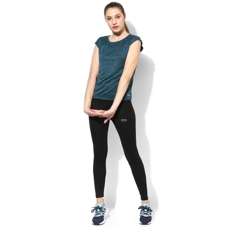 046c35c5 SILVERTRAQ WOMEN'S RELAX FIT T-SHIRT Shop Online in India Wicking  Sportswear Top. Women's Fitness, Gym Wear / Apparel. Designer Workout Wear  for Yoga, ...