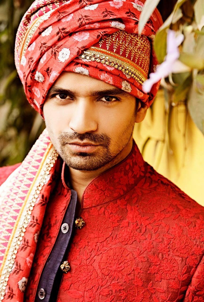 Garçons Indien traditionnel//Ethnic clothes