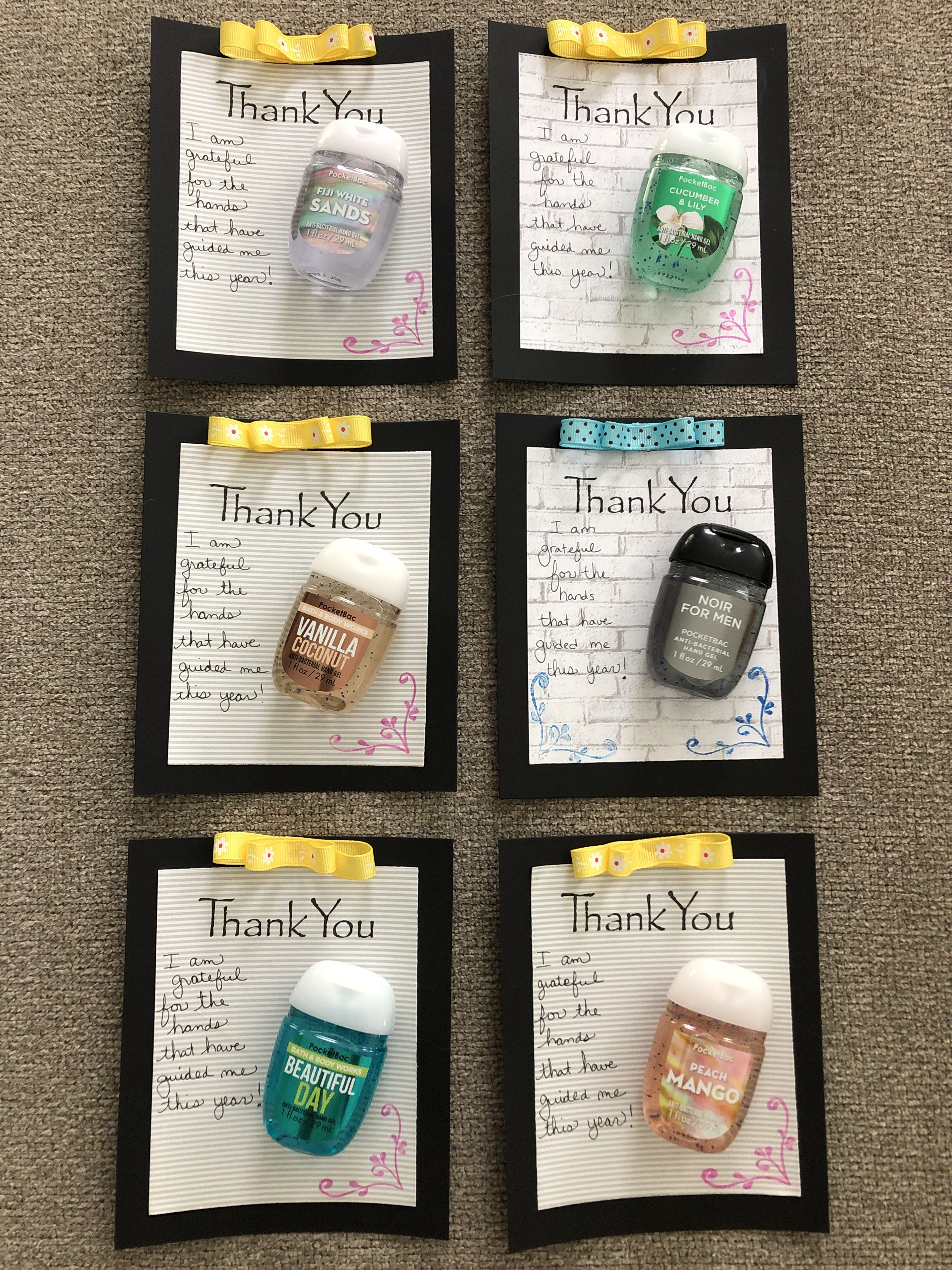 Lego Hand Sanitizer Teacher Appreciation Gifts Teacher Gift