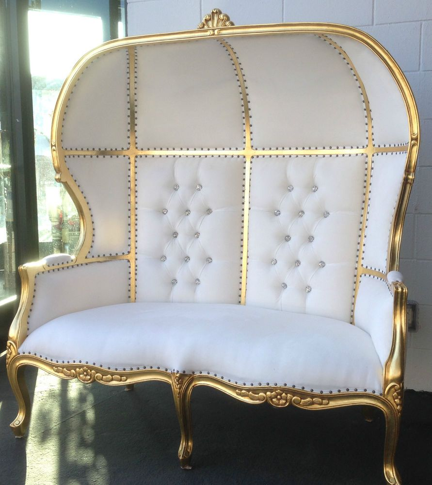 Brilliant Ultimate Bride Groom Seat For Head Table White Gold Dailytribune Chair Design For Home Dailytribuneorg