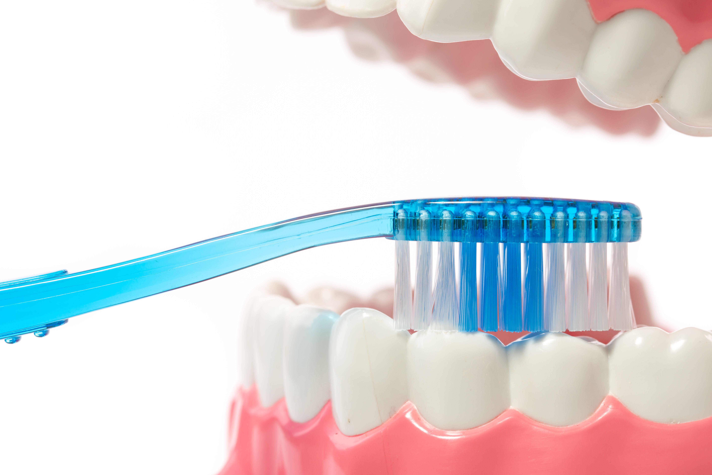 Riverside Dental Family & Cosmetic Dentistry 44055 ...