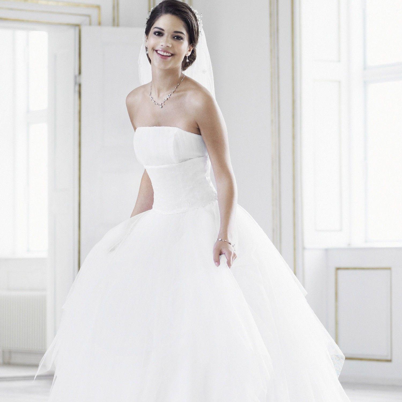60s lace wedding dress  Robe de mariage blanche  Color dress  Pinterest