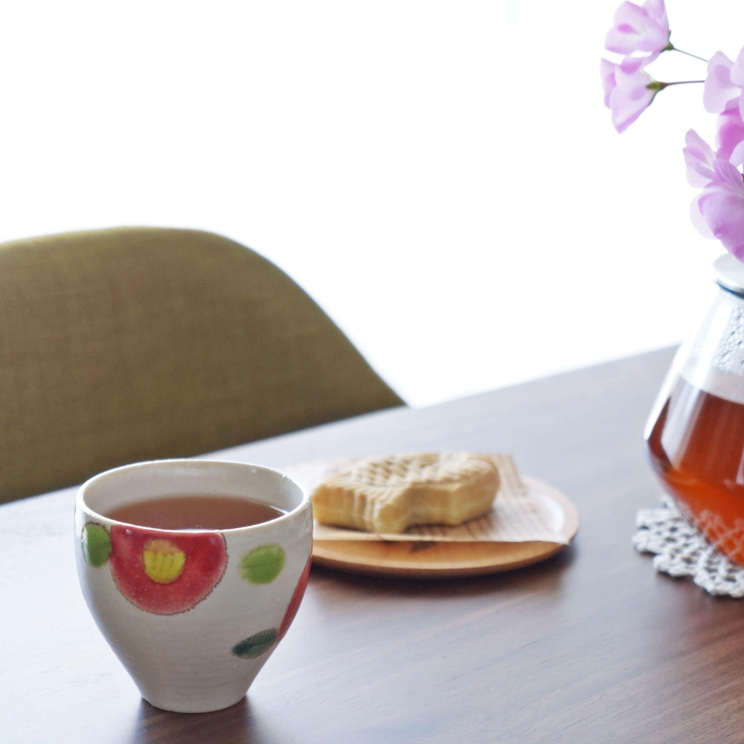 スタイルが気になる方にオススメの 減肥茶 ダイエットをサポートする16種の素材がブレンドされています ほんのり甘くて香ばしい まろやかな美味しさ 毎日の生活に 手軽に取り入れられますよ 茶 配合 健康