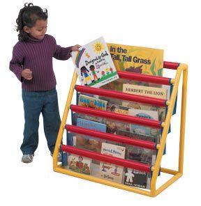 малышам для книг