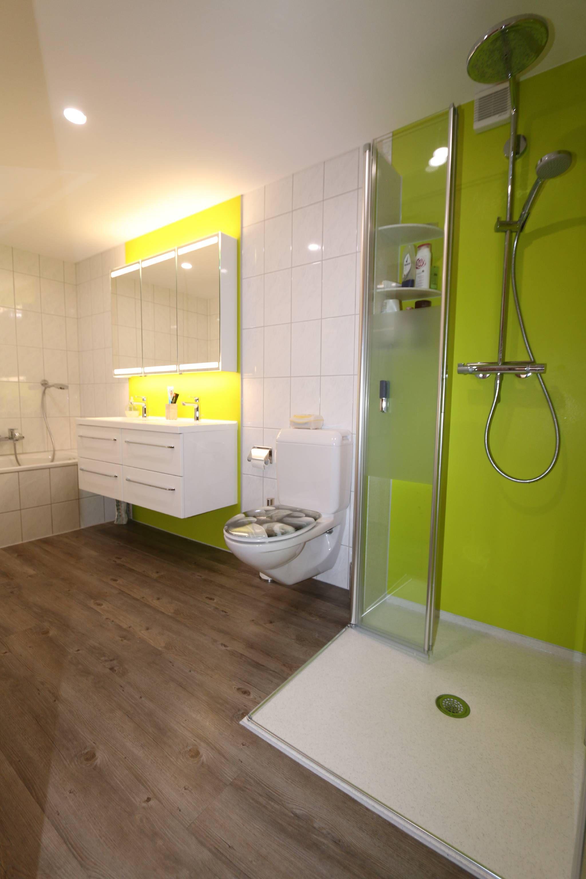 Modernes Badezimmer Von Viterma Badezimmerboden Badezimmer Boden Badezimmer