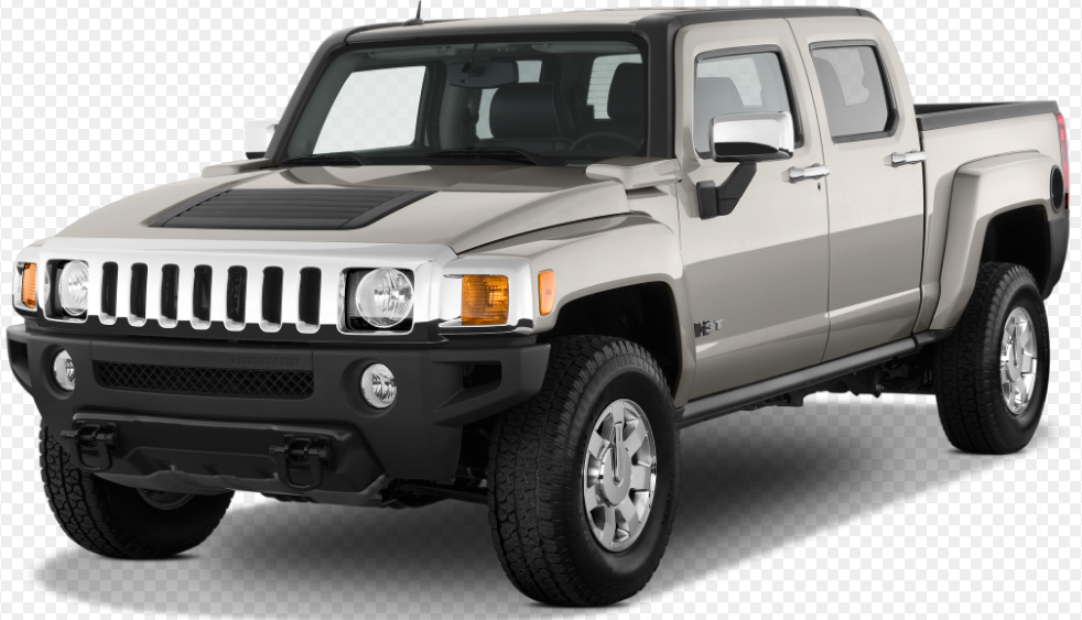 2010 hummer h3t owners manual it had been seven diplomas out when rh pinterest com hummer h2 user manual 2006 hummer h3 user manual