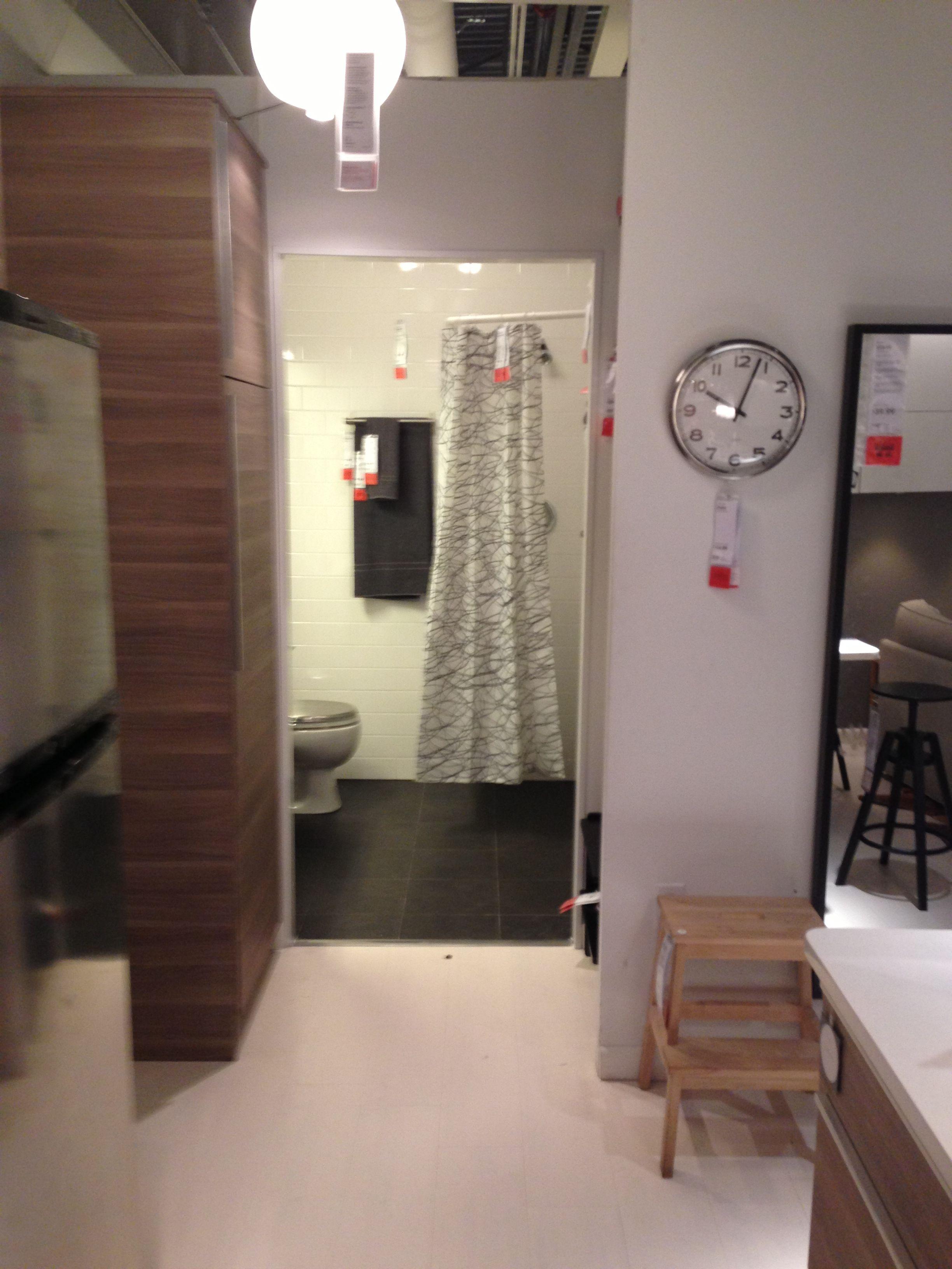 380 Sq Ft Studio Apartment Home Decor Studio Apartment