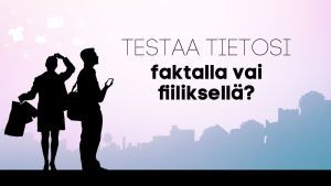 Testejä! http://yle.fi/aihe/termi/finto/httpwwwysofiontokokop34814/testit