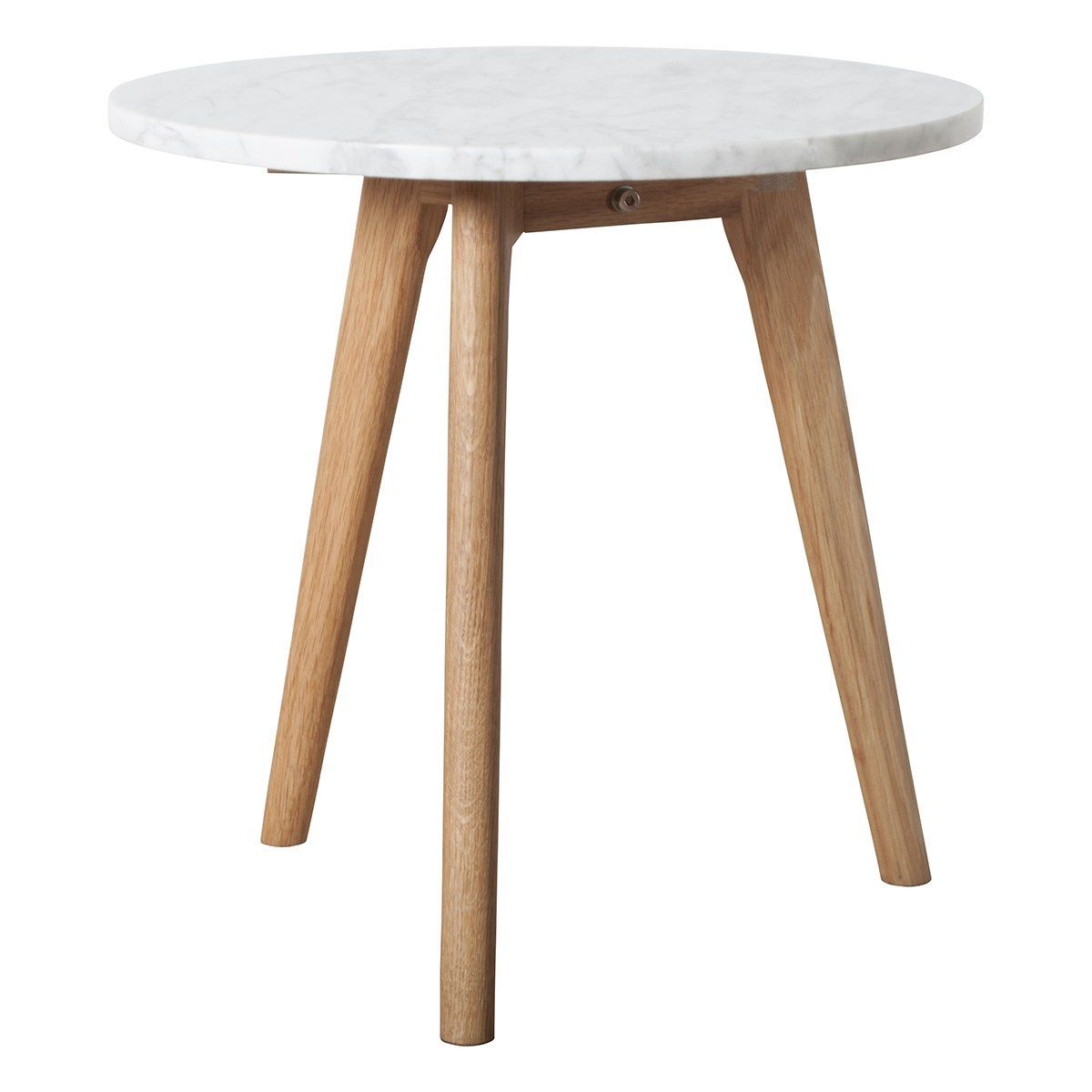White Stone Side Table Zuiver Woo Design Marble Top Side Table Side Table Stone Top Side Table [ 1200 x 1200 Pixel ]