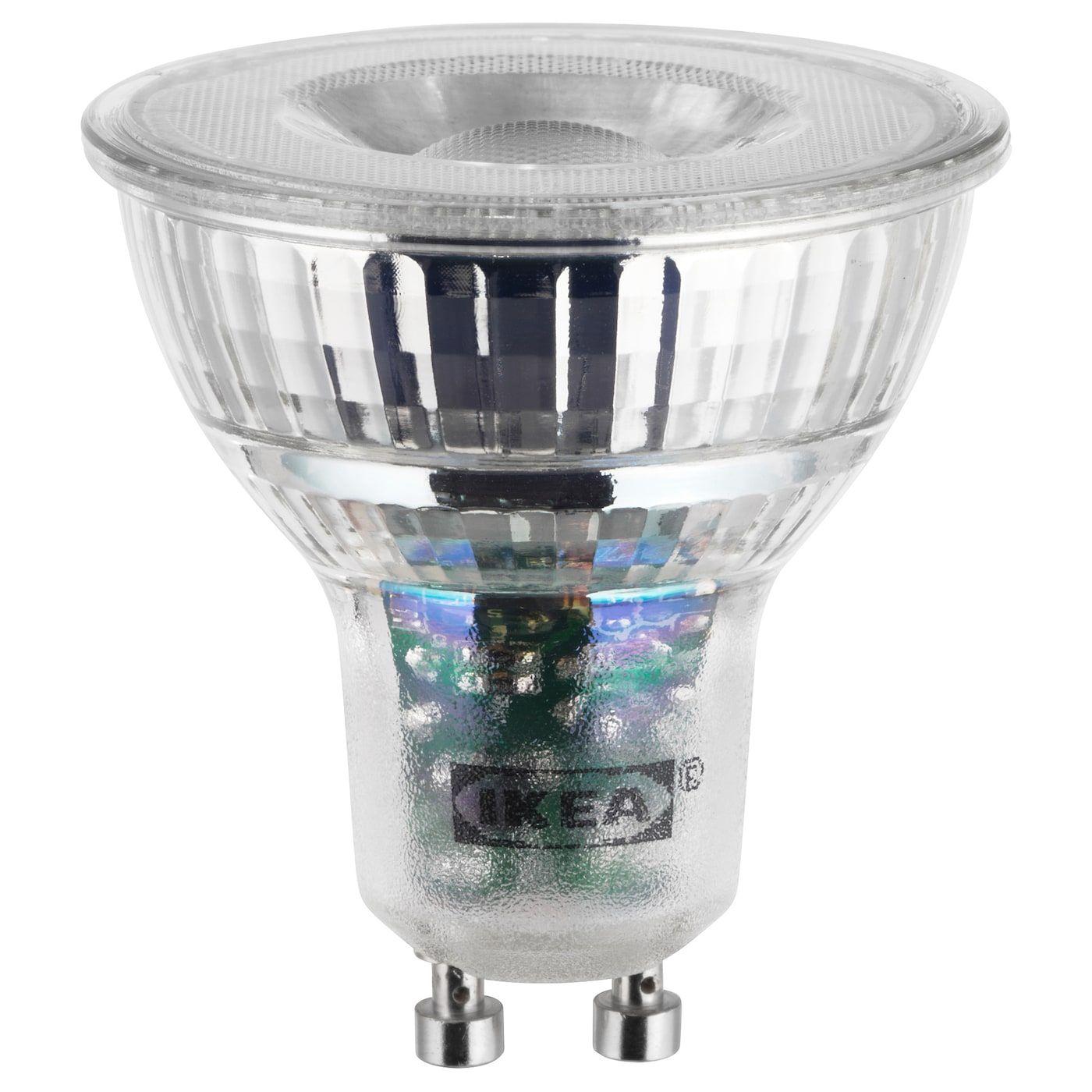 Kugel opalweiß 1000 Lumen LED E27  Lampe Leuchte dimmbar
