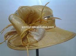 Bildergebnis für außergewöhnliche Hüte Hüte