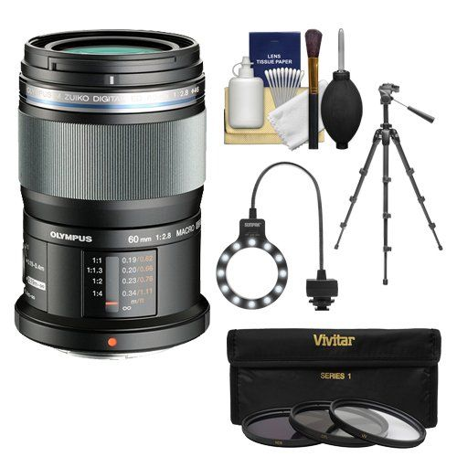 2X Telephoto Lens Bundle Includes UltraPro Accessory Set 0.45x HD Wide Angle Lens w//Macro for Select Sony Cameras 40.5mm Deluxe Lens 4 FL-D 10 Filters Filter Bundle: UV CPL 2 1