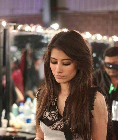 Pin by $arah nimah on Pak Actress R | Pakistani actress