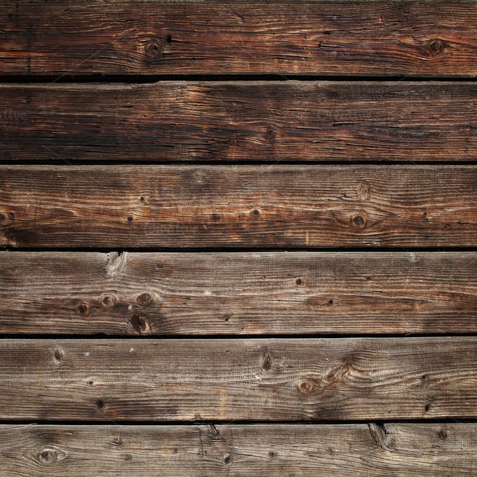 Wooden Planks Wooden Planks Wood Texture Wooden Background