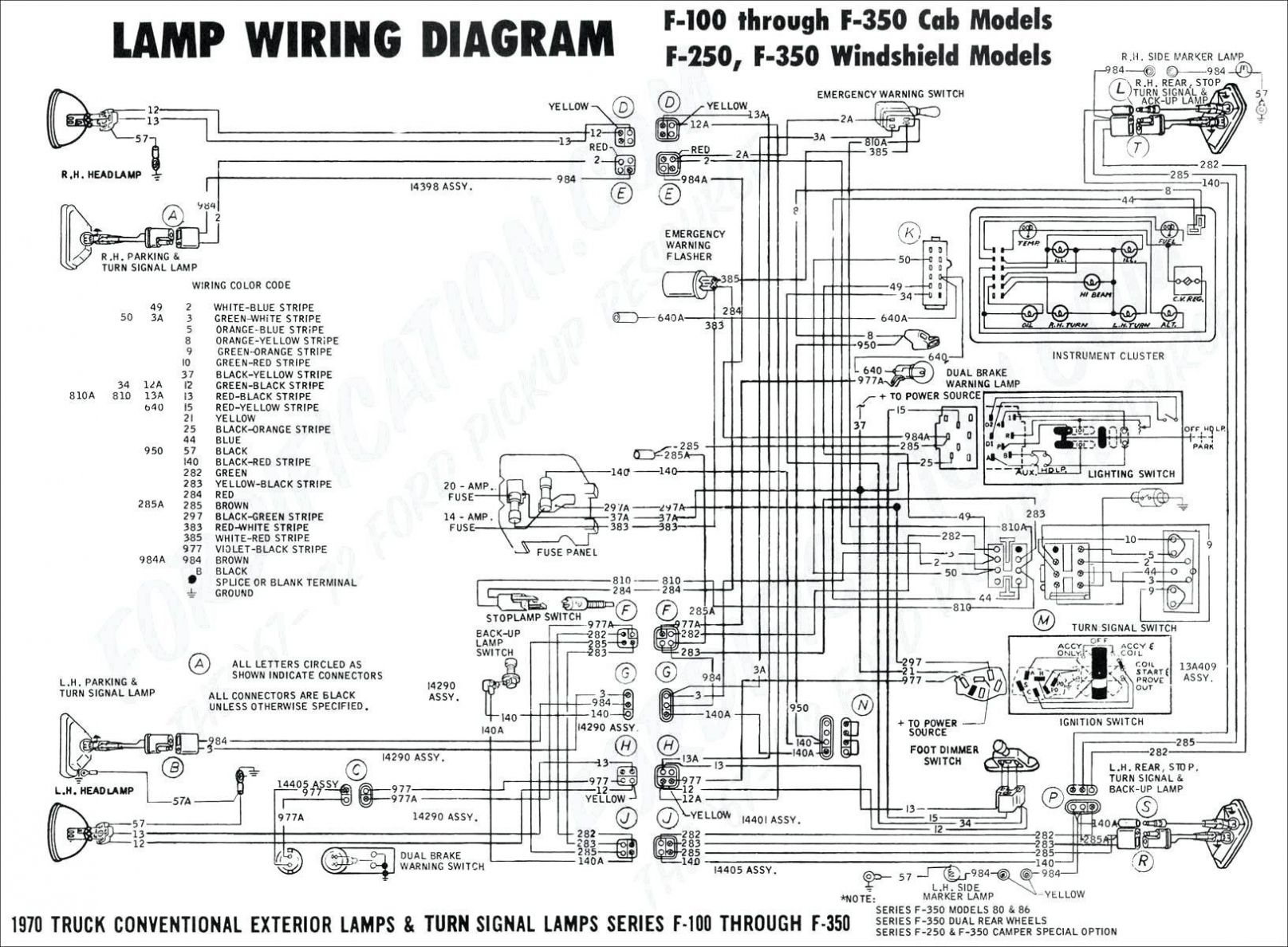 Wiring Diagram For Kawasaki Bayou Wiring Diagramkawasaki Wiring Diagram Index Listing Of Wi Electrical Wiring Diagram Electrical Diagram Trailer Wiring Diagram