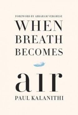 Download when breath becomes air ebook free ebooks are free download when breath becomes air ebook free fandeluxe Image collections