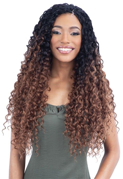 Best Human Hair Wigs For African American