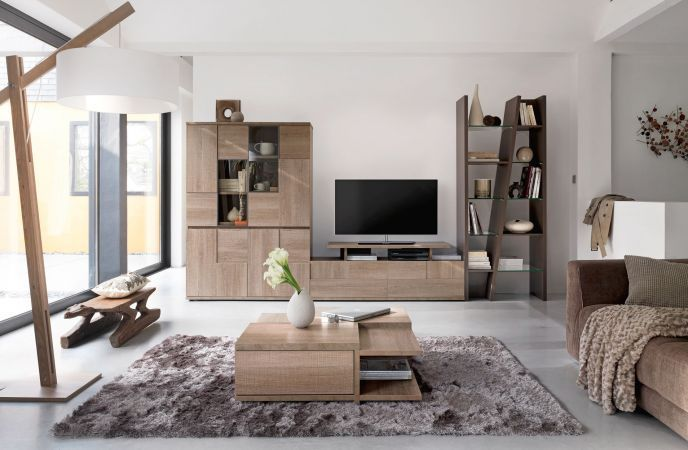 Living Room Furniture Brem Collection Gautier Meubles Gautier Salle A Manger Contemporaine Mobilier De Salon