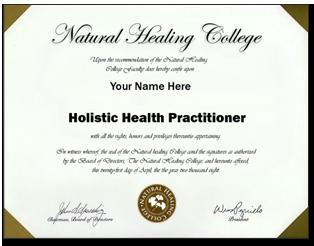 Pin by NaturalHealingCollege COM on Natural Holistic Healing