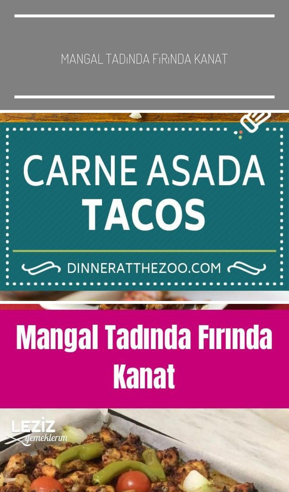 Carne Asada Tacos Recipe   Beef Tacos   Steak Tacos   Carne Asada meat recipes beef