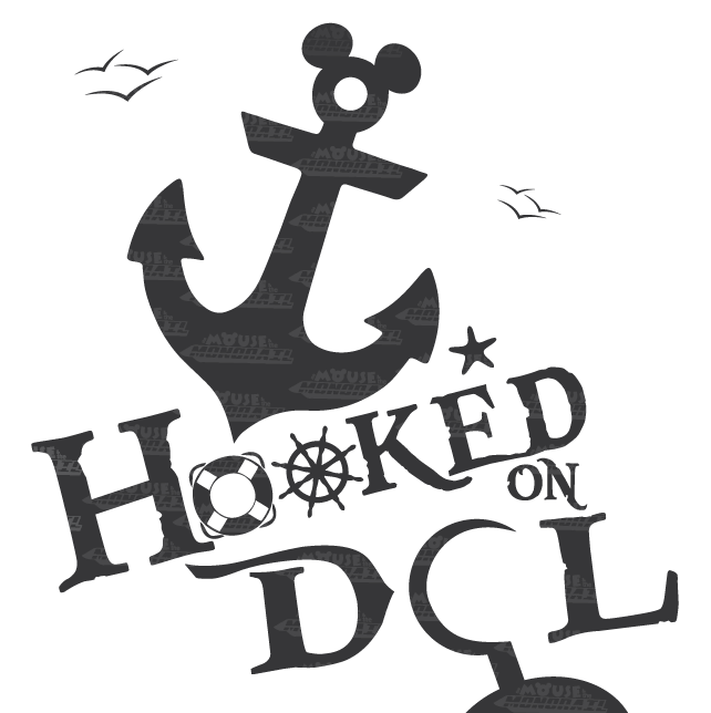 Love Disney Cruise Line Well So Do We Download This FREE Graphic For Yourself And Show Your Fan Pride Wherever You Go