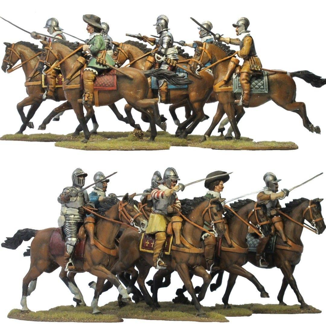 Pin En Kronprinz Toy Soldiers