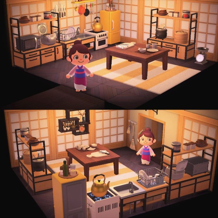 My House In Animal Crossing New Horizons Japanese Island Japanese Animals New Animal Crossing Animal Crossing