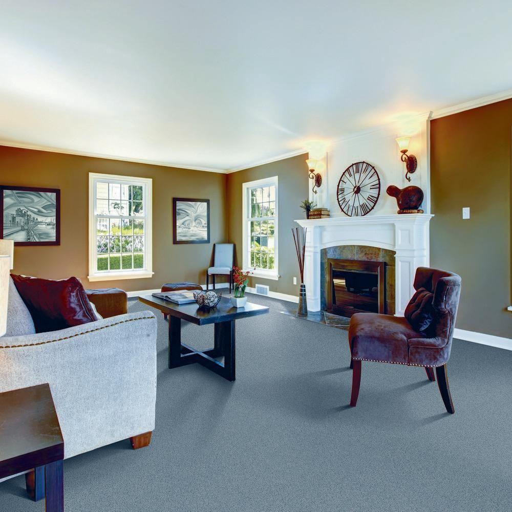 Home Decorators Collection Clareview - Color Eastglen Texture 12 ft ...