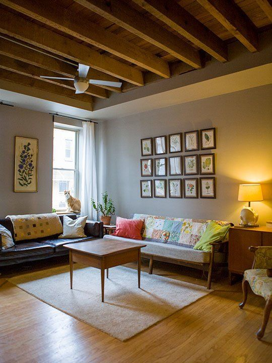 Apartment Room Decor Minimalist Best Decorating Inspiration