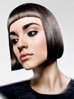 Popular Medium Bob Haircut Ideas for Summer