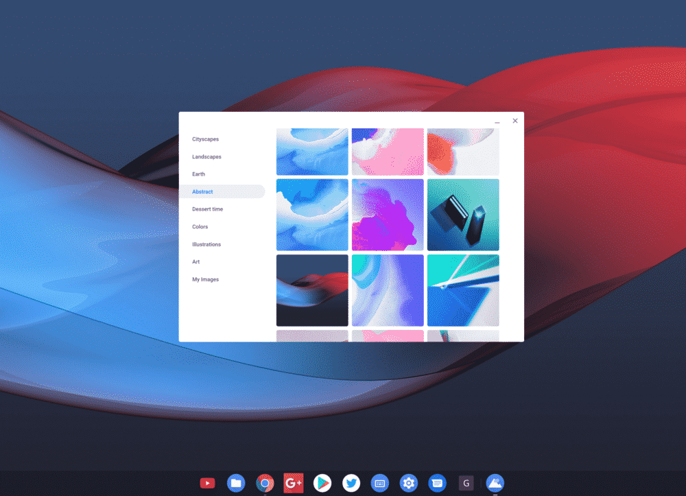 Chrome Story Regularly Shares Chromebooks News And Tips This Is Our Collection Of Chromebook Tips And Tricks You Will Lea Chromebook Chrome Apps Os Wallpaper