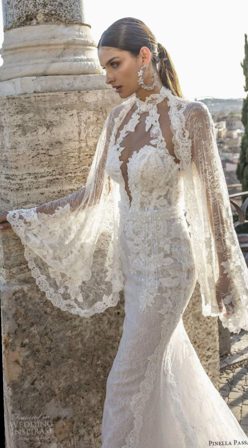 ✔ Fashion Dresses Wedding Lace Sleeves #fitness #uae #bollywood