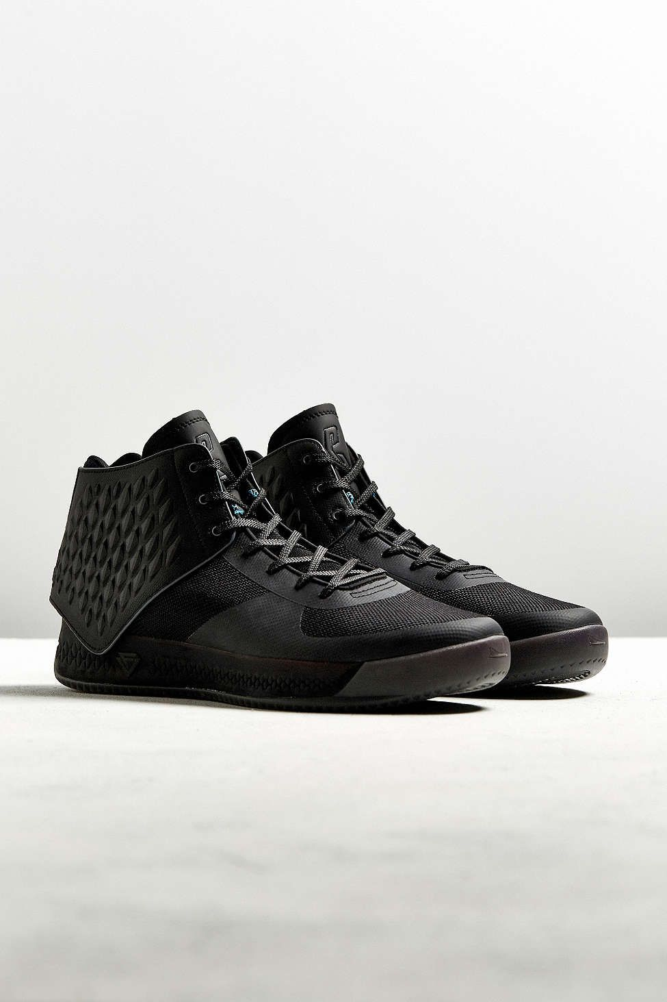 0e7148f5af5 BrandBlack J. Crossover 3 Sneaker - Urban Outfitters