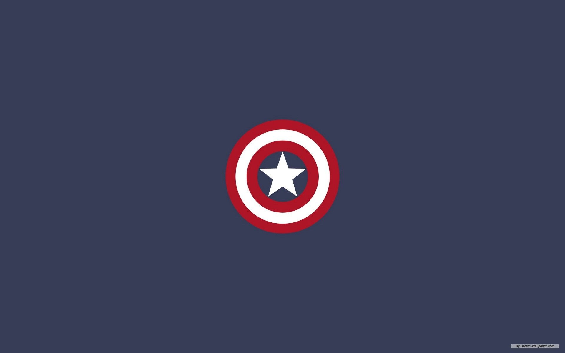 Free Wallpaper Free Art Wallpaper Minimalist Design 1 Captain America Wallpaper Captain America Shield Wallpaper Minimalist Wallpaper