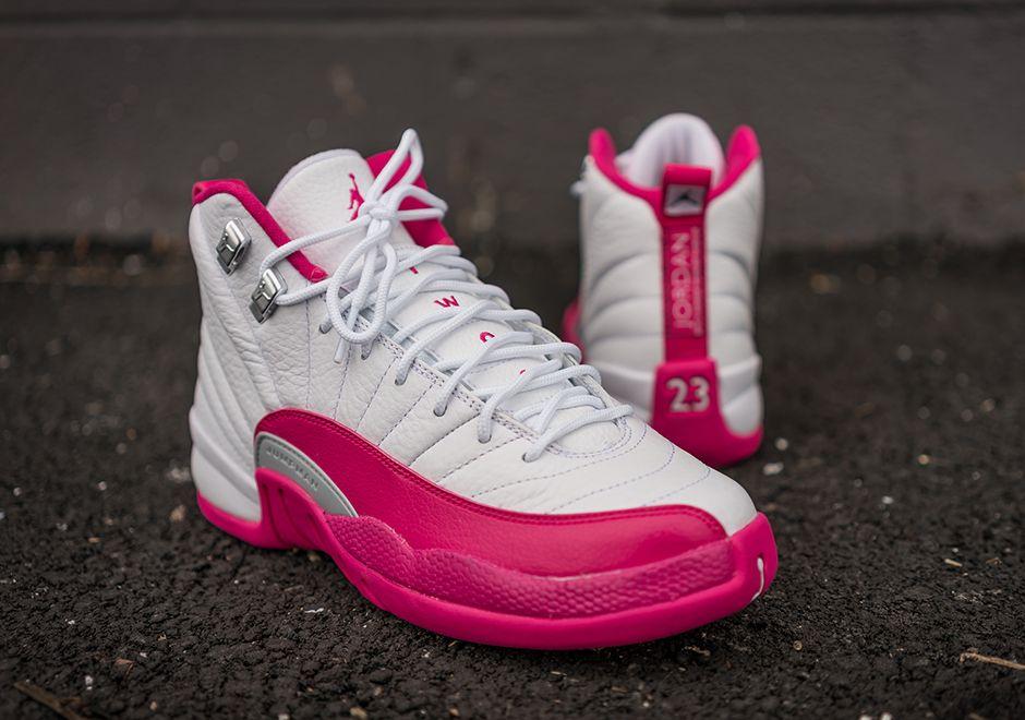 wholesale dealer 55151 38d0b envío libre se Retro 6 Vi Gs Valentines Día Recetas Nike Air Jordan venta  de descuento