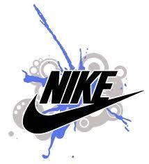 Resultado De Imagen Para Nike Logotipo Nike