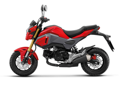 honda-grom-clone | Scooters for sale | Chinese motorcycles