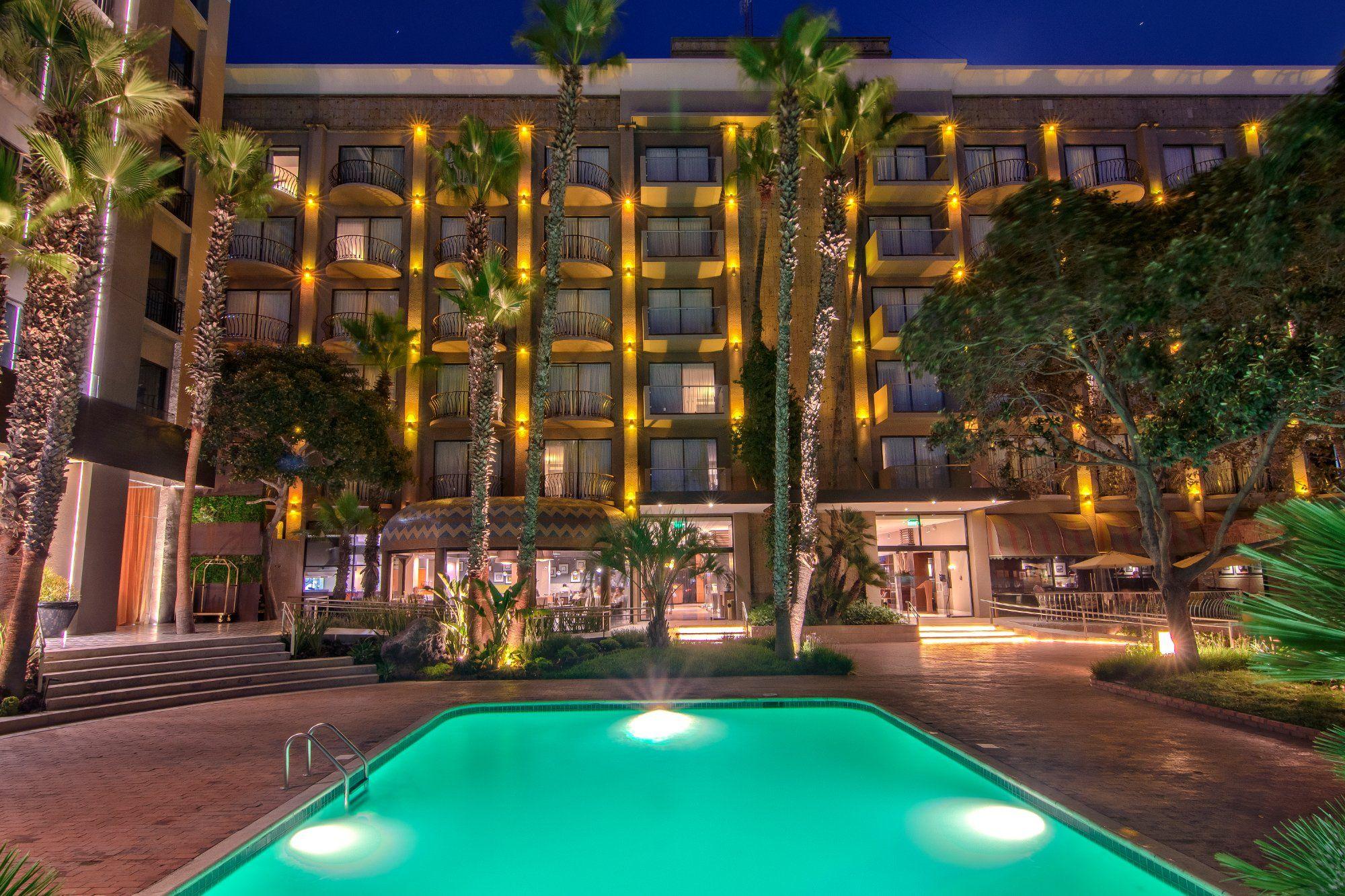 hotel lucerna tijuana desde $2 298 méxico opiniones y