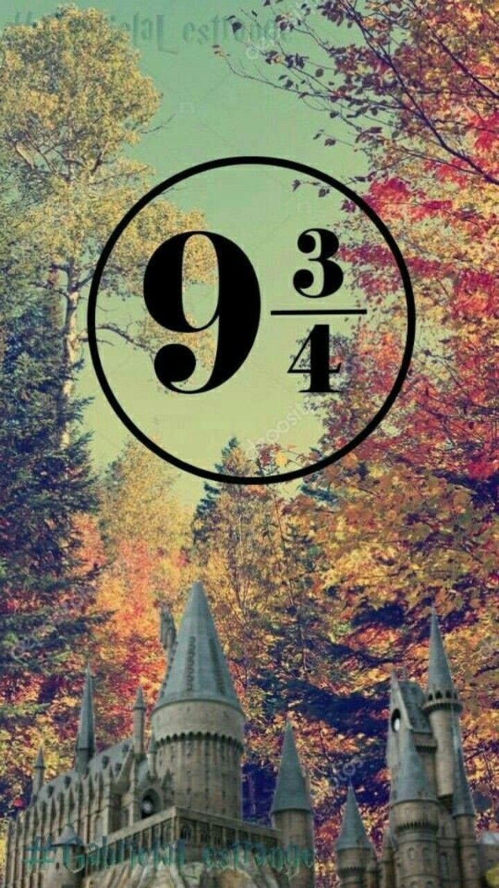 Great Wallpaper Harry Potter Autumn - b398ad28c87f5bbd0efe32599819b5fd  Pictures_547122.jpg