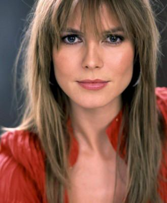 Peachy 1000 Images About Bangs On Pinterest Bang Hairstyles Stylish Hairstyles For Women Draintrainus